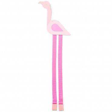 GUARDA CLIP FLAMINGO