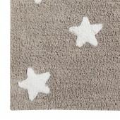ALFOMBRA STARS LORENA CANALS