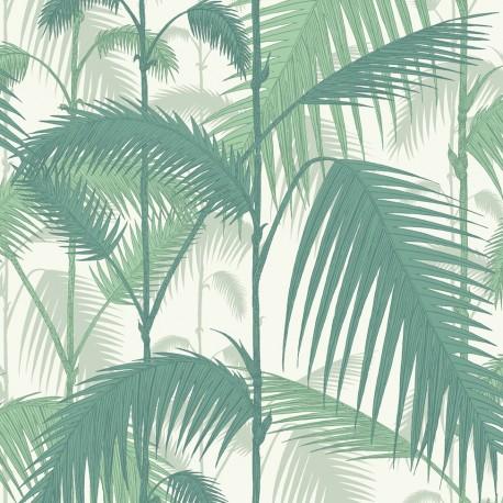 Palm jungle de Cole & Son