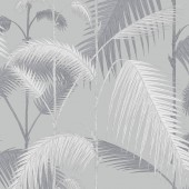 PAPEL PINTADO PALM JUNGLE