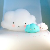 NUBE QUITAMIEDOS XS