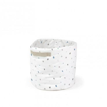 CESTA MOOD DOTS
