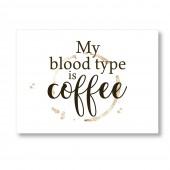 CUADRO COFFEE