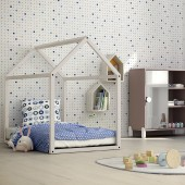 CAMA CASITA MINI