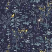 Mural de papel pintado Wild story