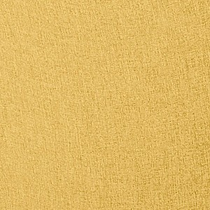Textil mostaza