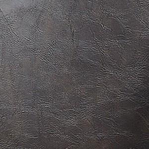 Polipiel marrón oscuro