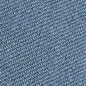 Textil azul
