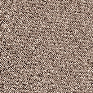 Textil marrón
