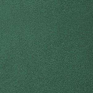 Terciopelo Verde