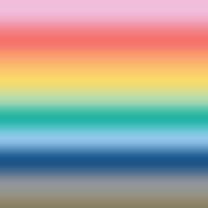 Colores vivos