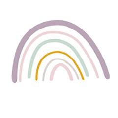 Arco Iris Violana